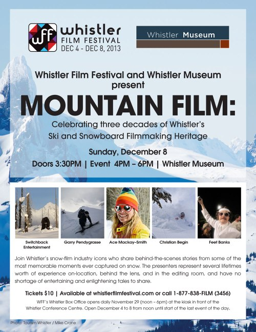 WFF13_071_MountainFilmPoster_web
