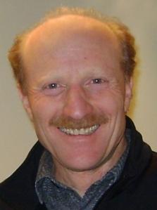 Ken Melamed