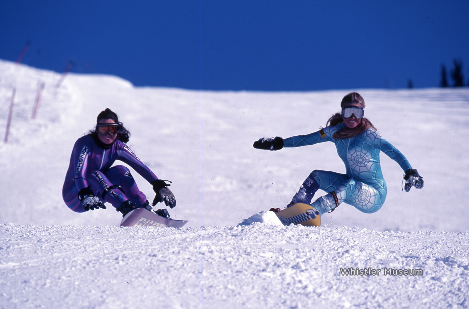 snowboarding�s history needs your help whistorical