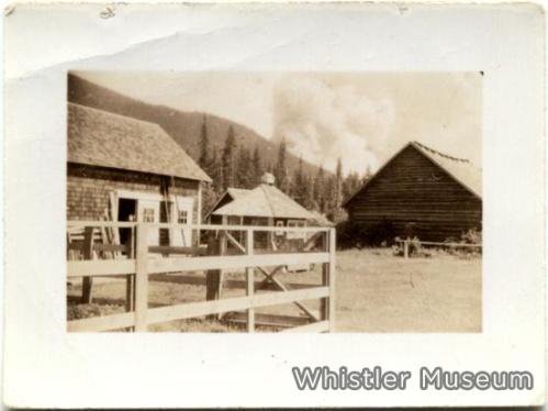 Alpine Meadows wildfire1 - ACCESS WMA_P86_0688B_Philip