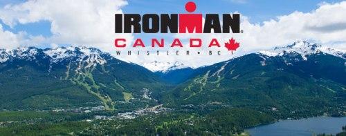 Whistler_Ironman_Canada