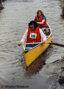 Great Race canoeist copy