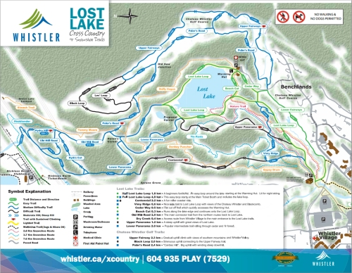 https://www.whistler.ca/sites/default/files/related/rmow_cross_country_ski_and_snow_shoe_map.pdf