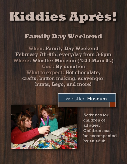 KiddiesApres_2015_Family-Day-Weekend