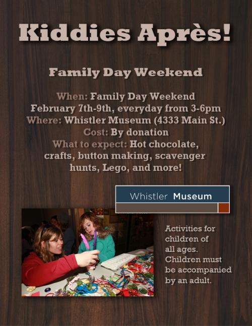 KiddiesApres_2015_Family-Day-Weekend