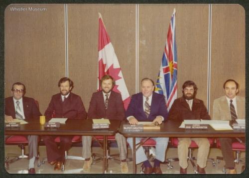 ACCESS-1975_RMOW_Council
