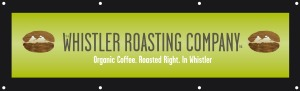 whistler roasting co banner layout 2005 R1