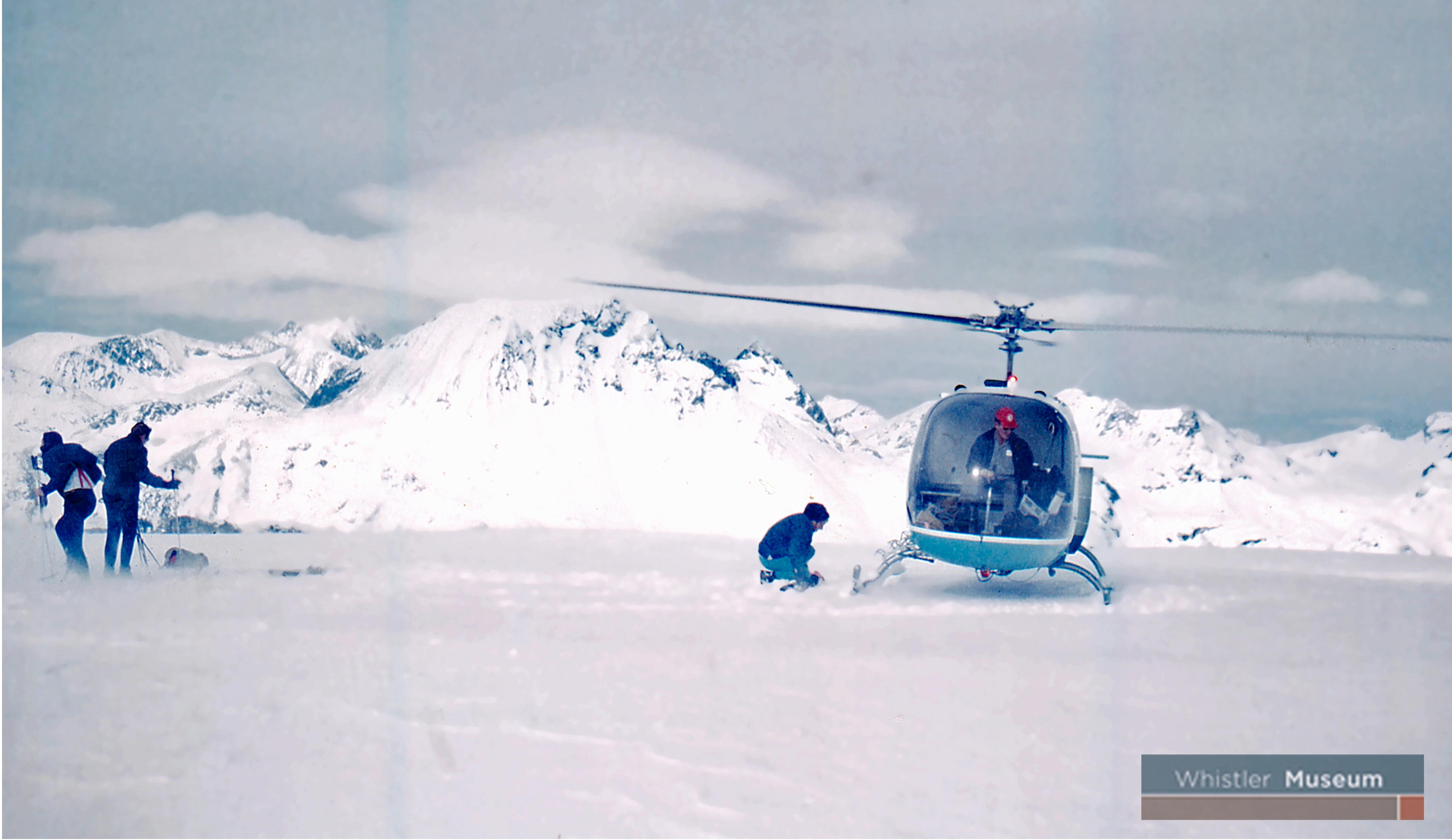 bluecopter.jpg