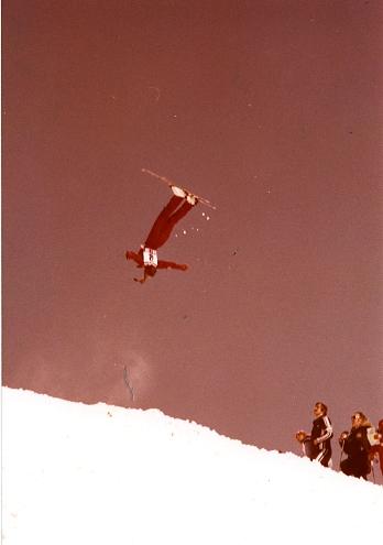 StephSloan004 - aerials Laax 1979