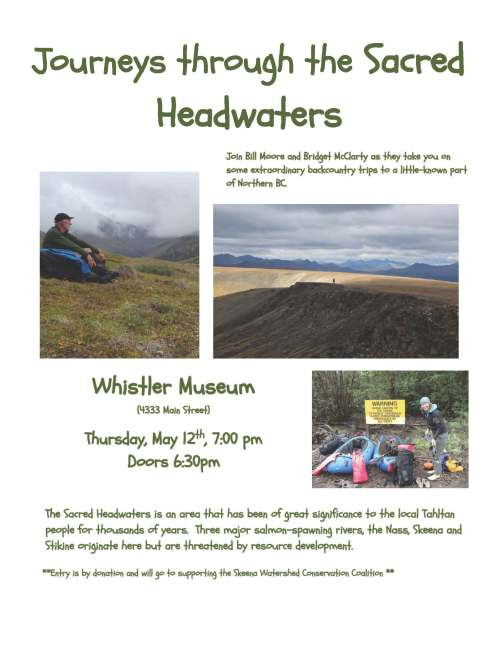 SacredHeadwaters-Poster