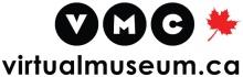 mvc_logo_alone_en