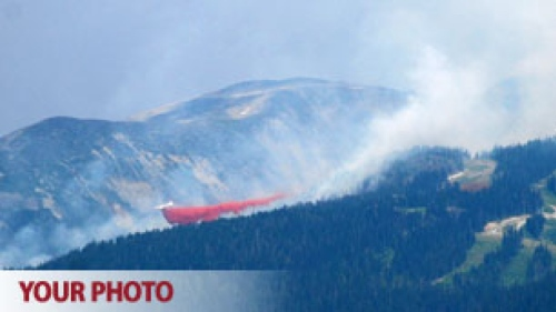 bc-090730-cj-blackcomb-fire-plane-306