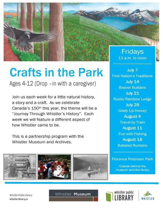 Crafts in the Park_2017 .jpg