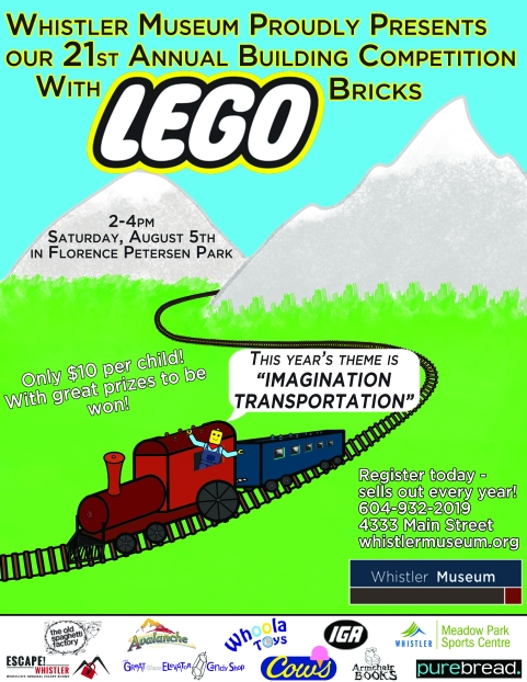 LEGO Competition Poster Saturday2017.jpg