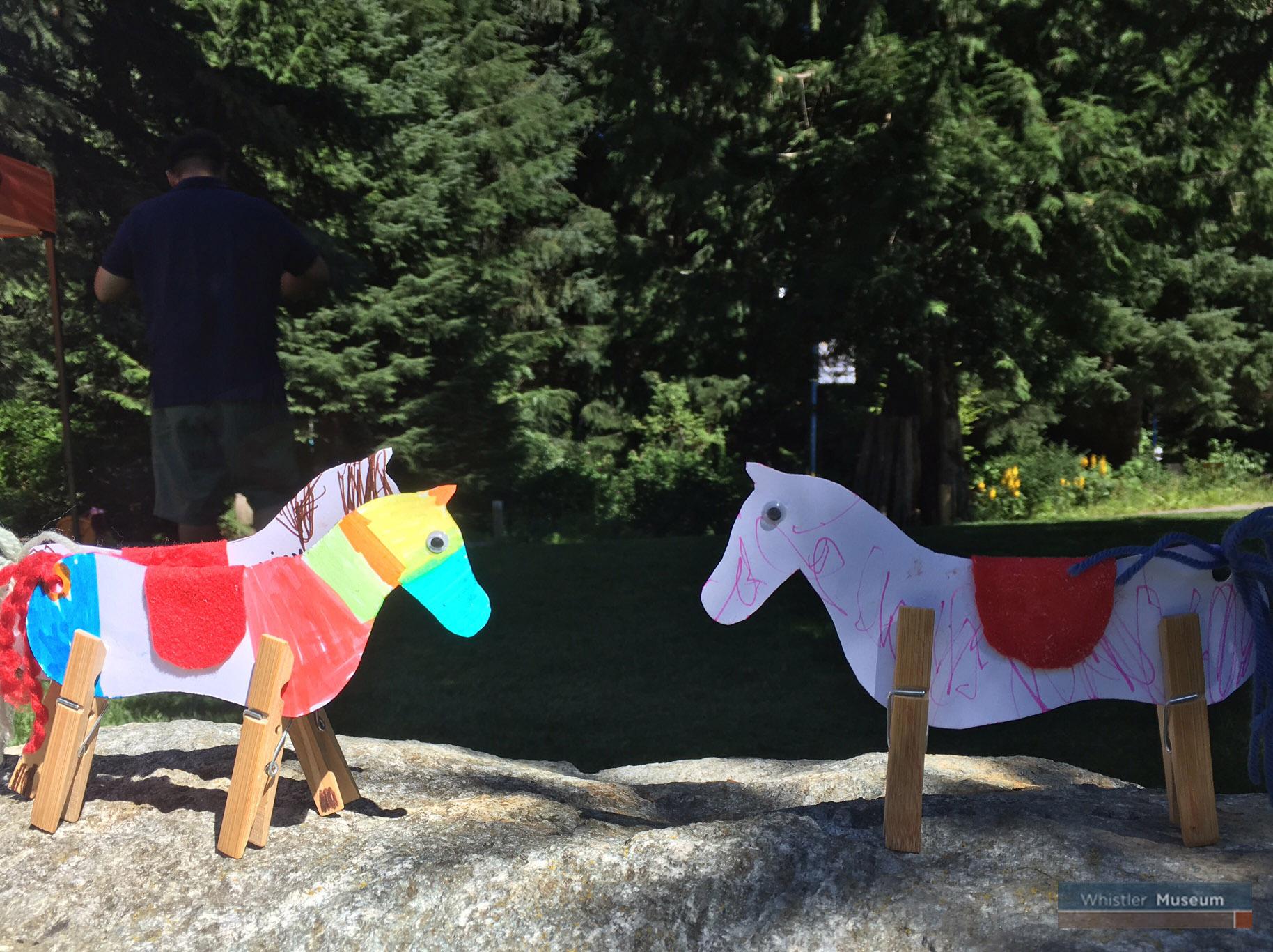 Horse Craft wtm.jpg