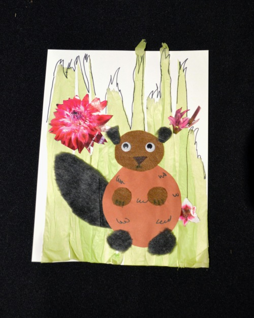 Animal Collage Craft.jpg