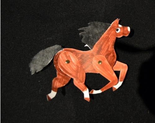 horse craft2.jpg