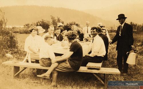whistler picnic copy